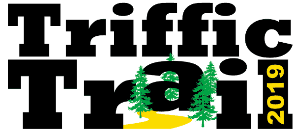 Triffic Trail 2019 – Entries now open