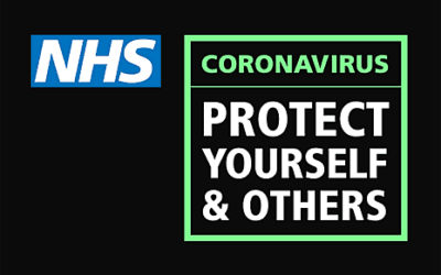 Covid-19 (Coronavirus) Statement – Monday 16/3/2020